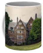 Cornell University Ithaca New York Pa 03 Coffee Mug