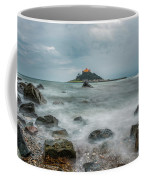 Cornwall I Coffee Mug