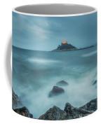 Cornwall IIi Coffee Mug