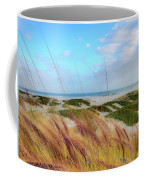 Coronado Island Coffee Mug
