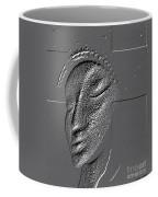 Coronation  Coffee Mug