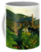 Corrymore 1913 Coffee Mug