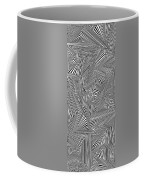 Cortexiphan Coffee Mug