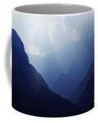 Cortina 9 Coffee Mug