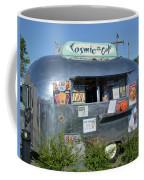 Cosmic Cafe Coffee Mug