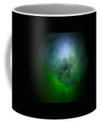 Cosmic Cloud Coffee Mug