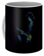 Cosmiciommi Coffee Mug