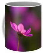 Cosmo Impression Coffee Mug