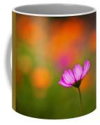 Cosmo Pastels Coffee Mug