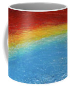 Cosmos Artography 560031 Coffee Mug