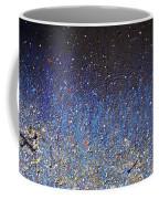 Cosmos Artography 560036 Coffee Mug