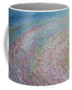 Cosmos Artography 560062 Coffee Mug