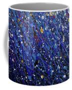 Cosmos Artography 560084 Coffee Mug