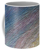 Cosmos Artography 560086 Coffee Mug