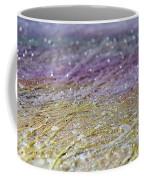 Cosmos Artography 560087 Coffee Mug