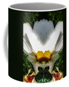 Cosmos Couch Coffee Mug