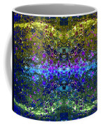 Cosmos Crown Jewels 2 Coffee Mug