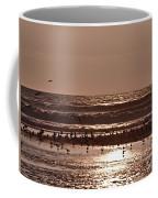 Costa Rica 040 Coffee Mug