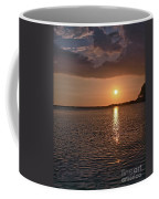Costa Rica 050 Coffee Mug