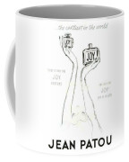 Costliest In The World Coffee Mug