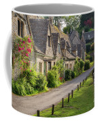 Cotswolds Homes Coffee Mug