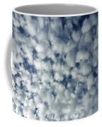 Cotton Wool Coffee Mug
