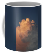 Cottonballs Coffee Mug