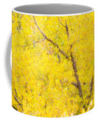 Cottonwood Colors  Coffee Mug