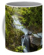 Cottonwood Falls Coffee Mug