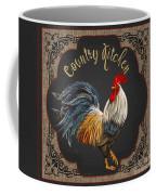 Country Kitchen-jp3764 Coffee Mug