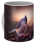 Country Mouse... Coffee Mug