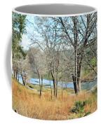 Country Time  Coffee Mug