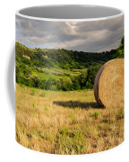 Countryside Of Italy 3 Coffee Mug