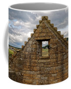 Countryside View Coffee Mug