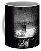 County Clare Cottage Ireland Coffee Mug