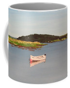 Courtmacsherry Bay Coffee Mug