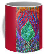 Courtships Coffee Mug