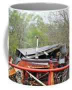 Cover This Coffee Mug