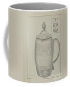 Covered Mug Coffee Mug