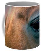 Cowgirls Heart Coffee Mug