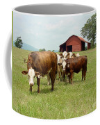 Cows8939 Coffee Mug