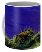 Crab Cakez 5 Coffee Mug