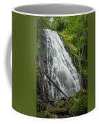 Crabtree-3 Coffee Mug