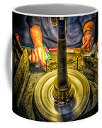 Craftsman Jewelry Maker Coffee Mug