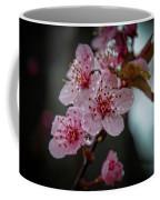 Crapabble In The Rain Coffee Mug