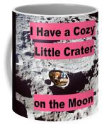 Crater29 Coffee Mug