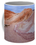 Crazy Hill 2 Coffee Mug