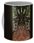 Creation 167 Coffee Mug