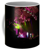 Creationfest At Night Coffee Mug