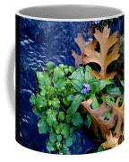 Creek Life Coffee Mug